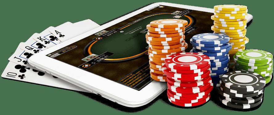 Varför Mobil casino?